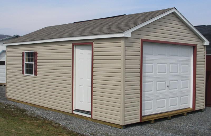 порядок постройки гаража - Нужные схемы и описания для всех.